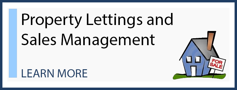 Estate Agent Management