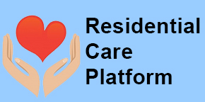 Residential Care Management