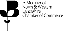 North West Lancashire Chamber of Commerce