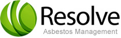 Resolve Asbestos Management